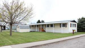 3 Leisure Lane, Missoula, MT 59802