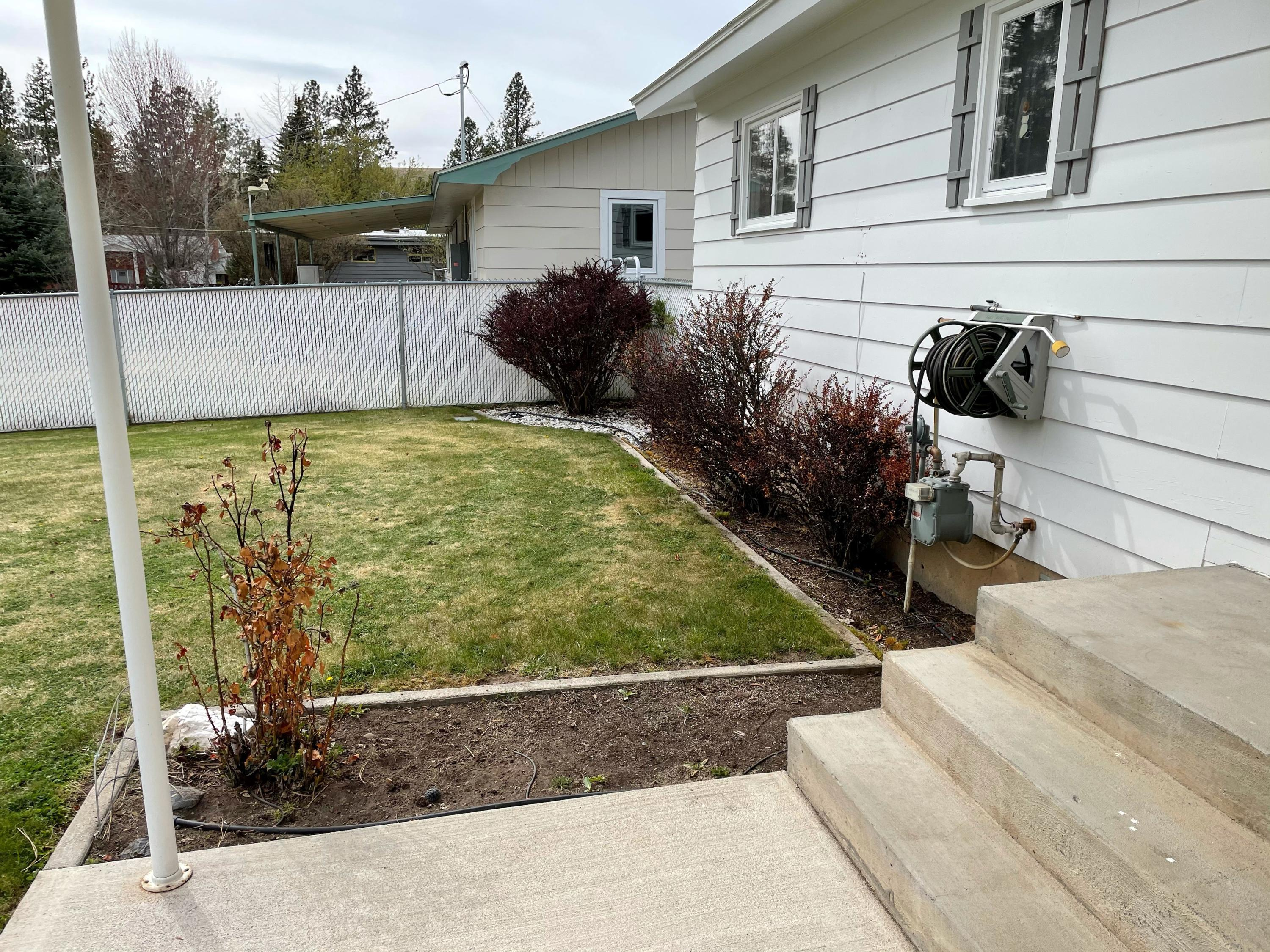 Property Image #17 for MLS #22106014