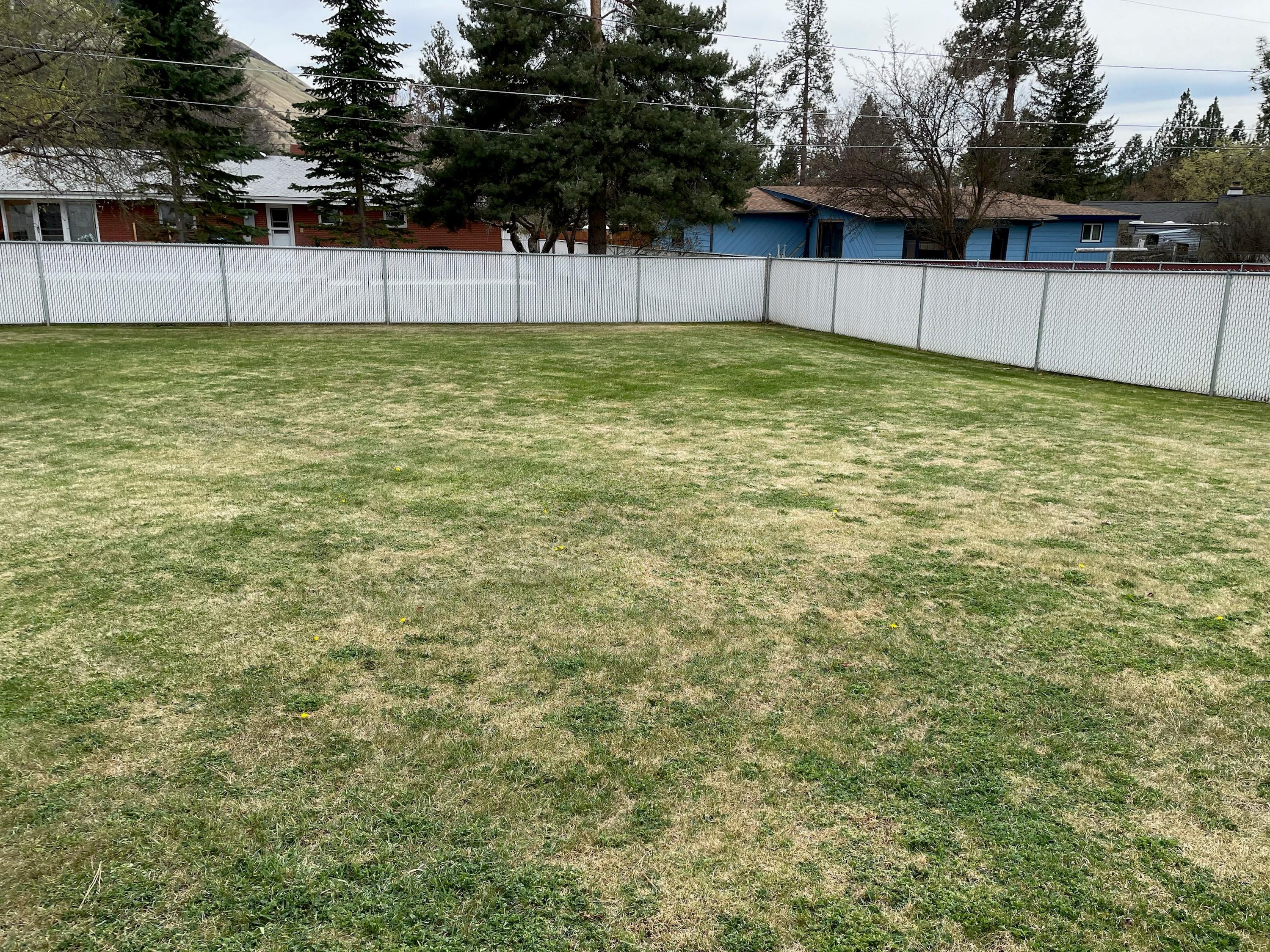 Property Image #18 for MLS #22106014