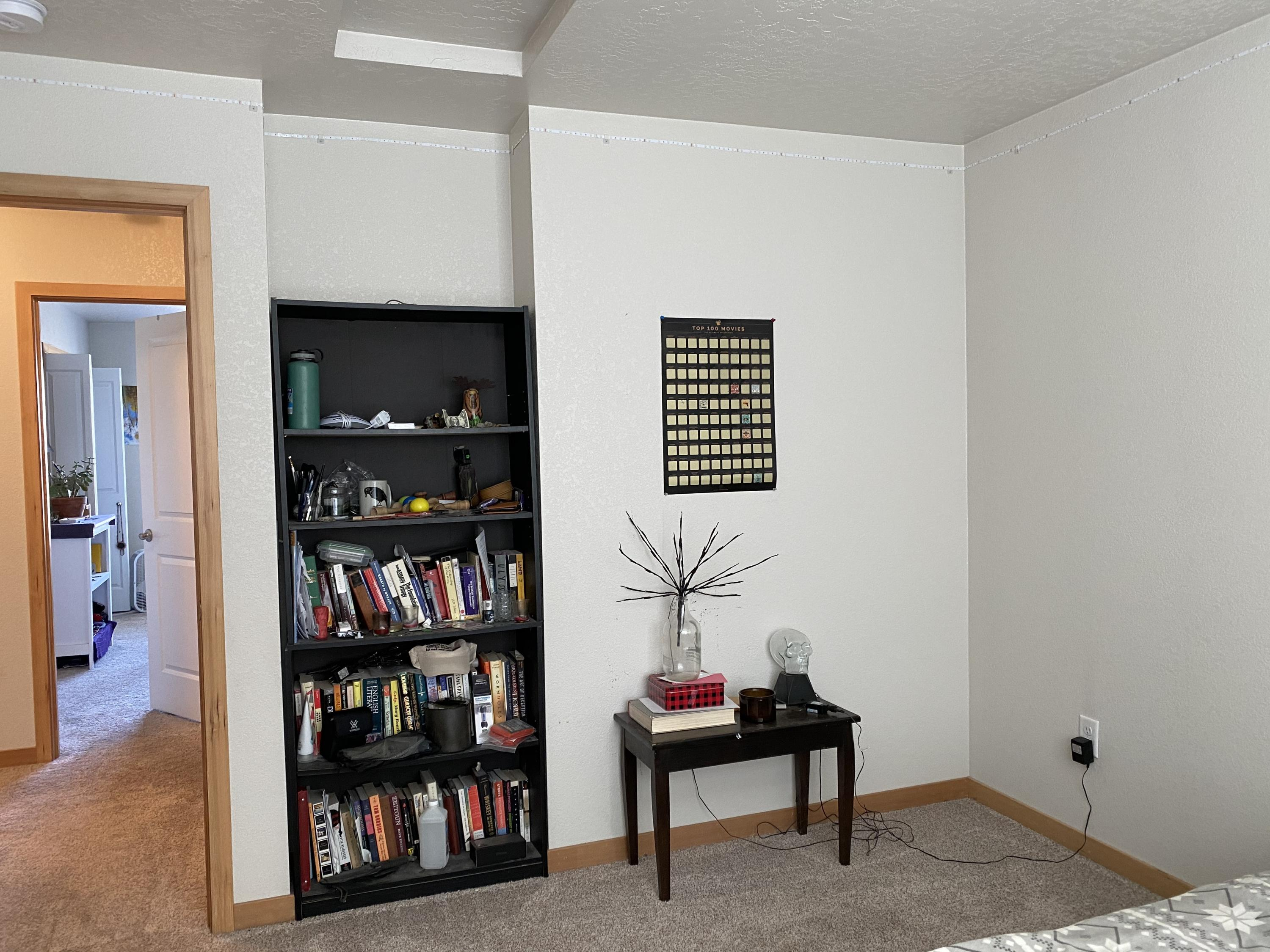 Property Image #10 for MLS #22106155