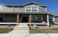 1865 B Shakespeare Street, Missoula, MT 59802