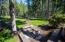2100 4 Mile Drive, Kalispell, MT 59901