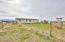 5391 Crystal Loop, Florence, MT 59833