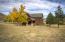 2155 Craig River Road, Wolf Creek, MT 59648