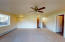 Large family room/ Rec room