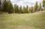 355 Beaver Lake Road, Whitefish, MT 59937