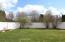 151 Barron Way, Kalispell, MT 59901