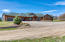 145 Grouse Butte Lane, Darby, MT 59829