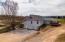 11864 Buffalo Speedway, Missoula, MT 59802