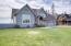 1031 Creek View Drive, Whitefish, MT 59937