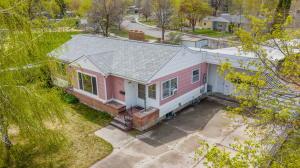 2893 Washburn Street, Missoula, MT 59801