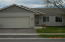 12 Empire Loop, Kalispell, MT 59901