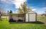 2715 Mulberry Lane, Missoula, MT 59804