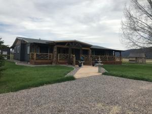 13255 Harpers Bridge, Missoula, Montana
