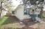 712 Longstaff Street, Missoula, MT 59801