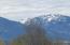 513 Willow Ridge Way, Corvallis, MT 59828