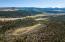1652 South Burnt Fork Road, Stevensville, MT 59870