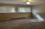 2340 55th Street, Unit 20, Missoula, MT 59803