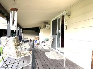793 5th Street, Ext, Libby, MT 59923
