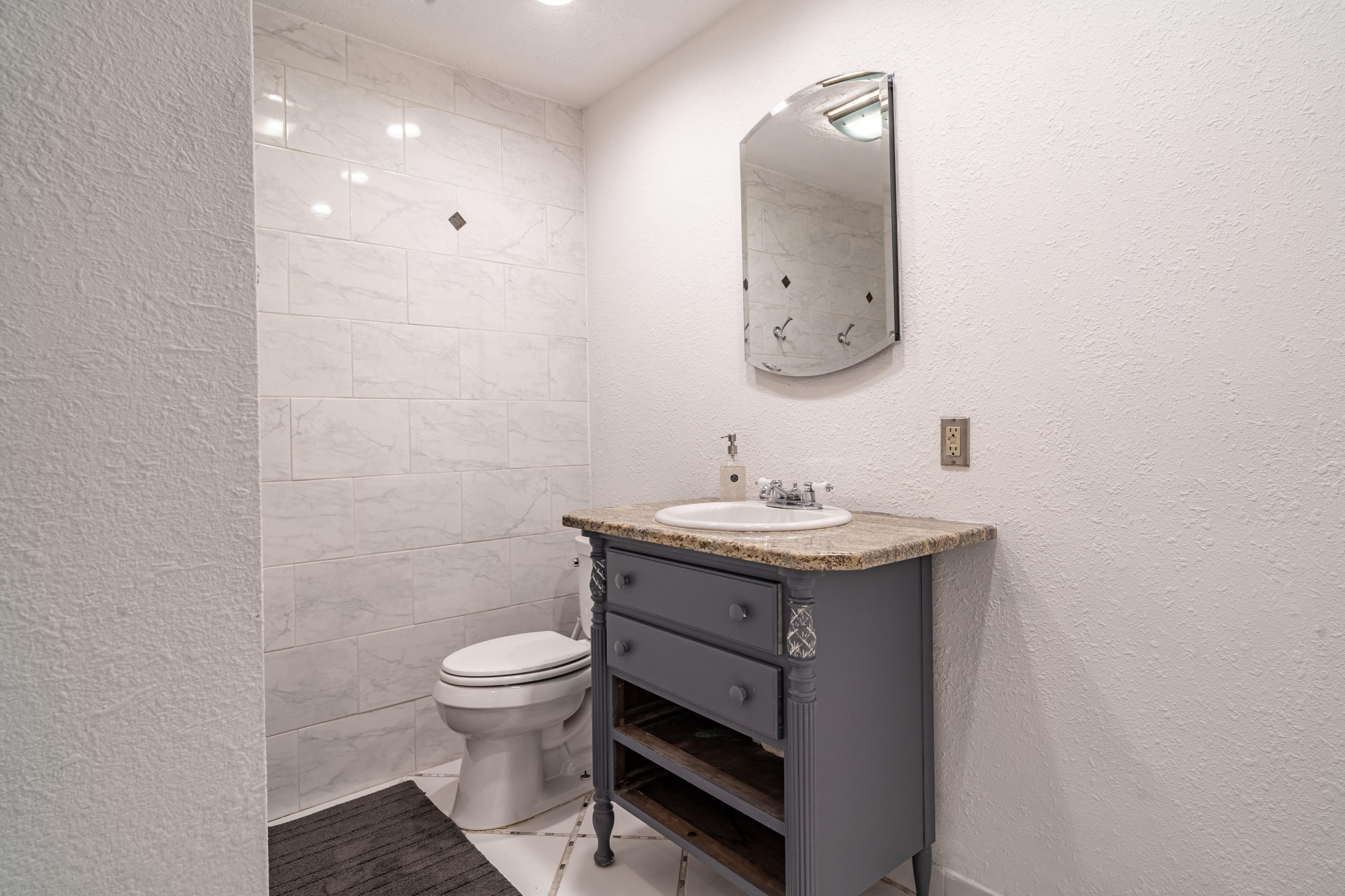 Property Image #4 for MLS #22106286