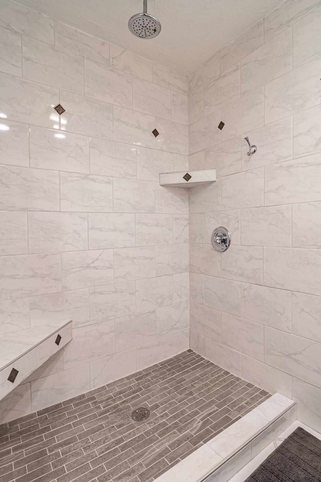 Property Image #6 for MLS #22106286