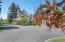 2215 Raymond Avenue, Missoula, MT 59802