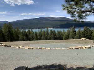Lot 24 Lake Lane, Rexford, MT 59930