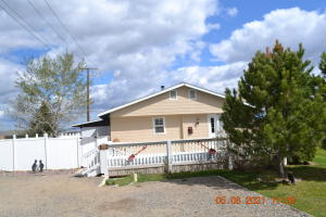 3200 Derek Road, Helena, MT 59602