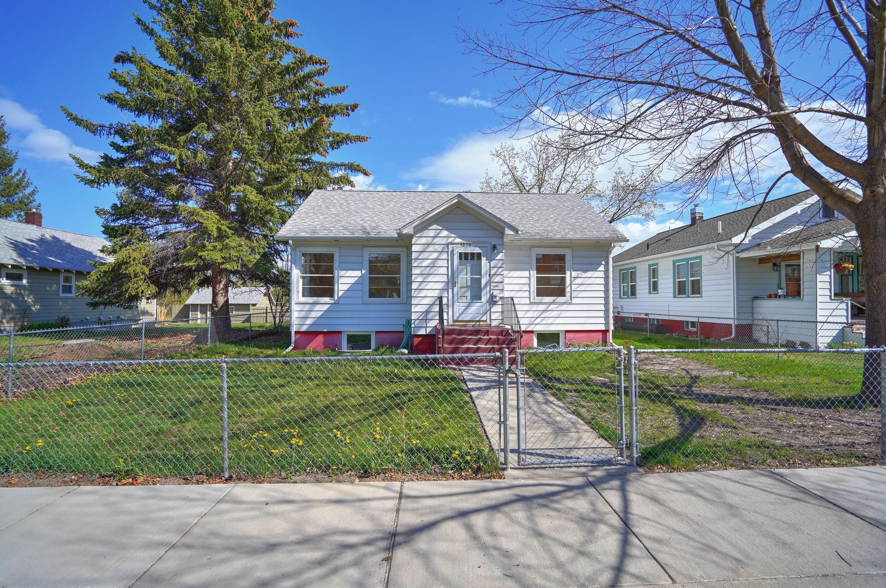 Property Image #1 for MLS #22106303