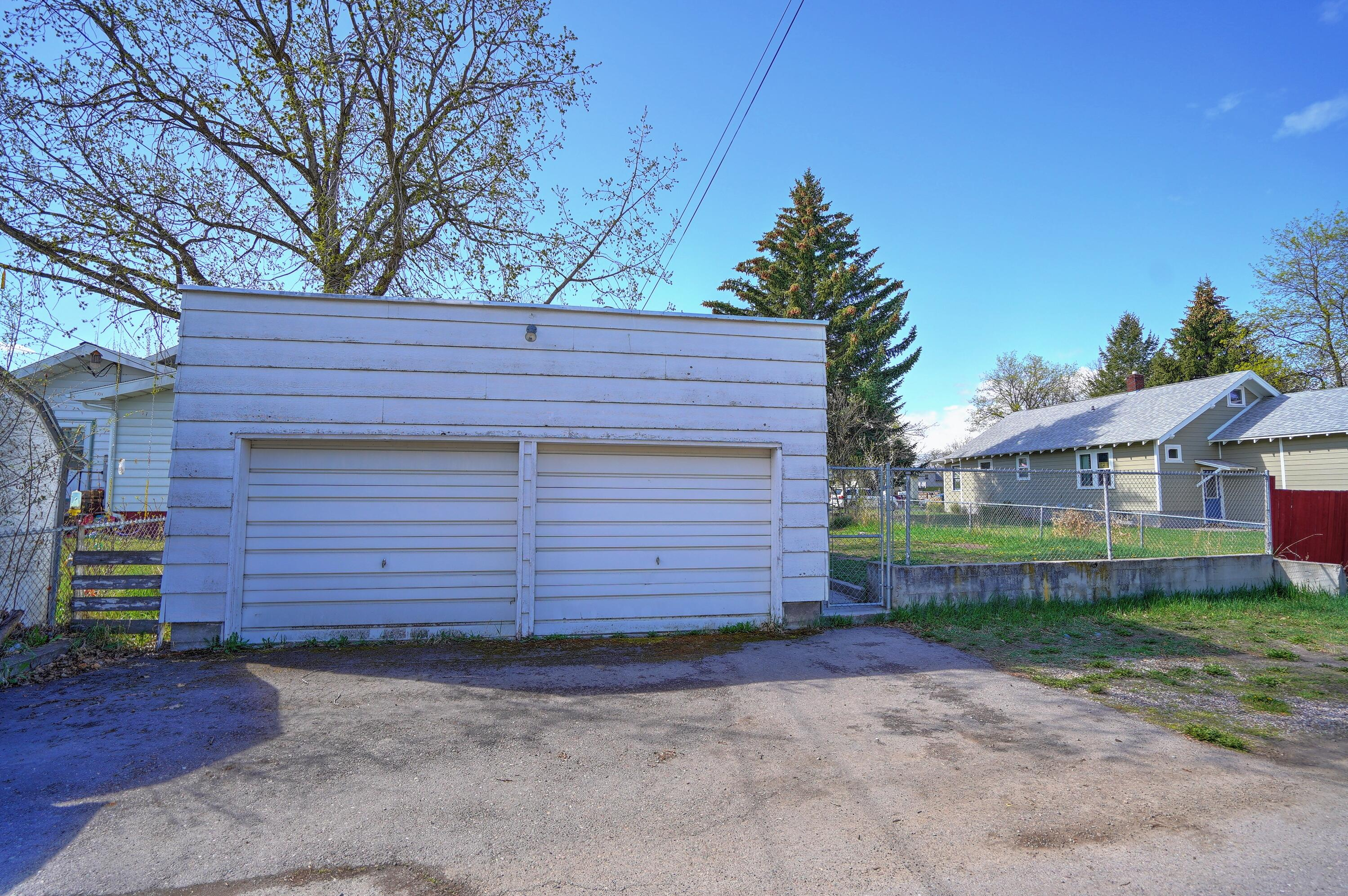 Property Image #33 for MLS #22106303