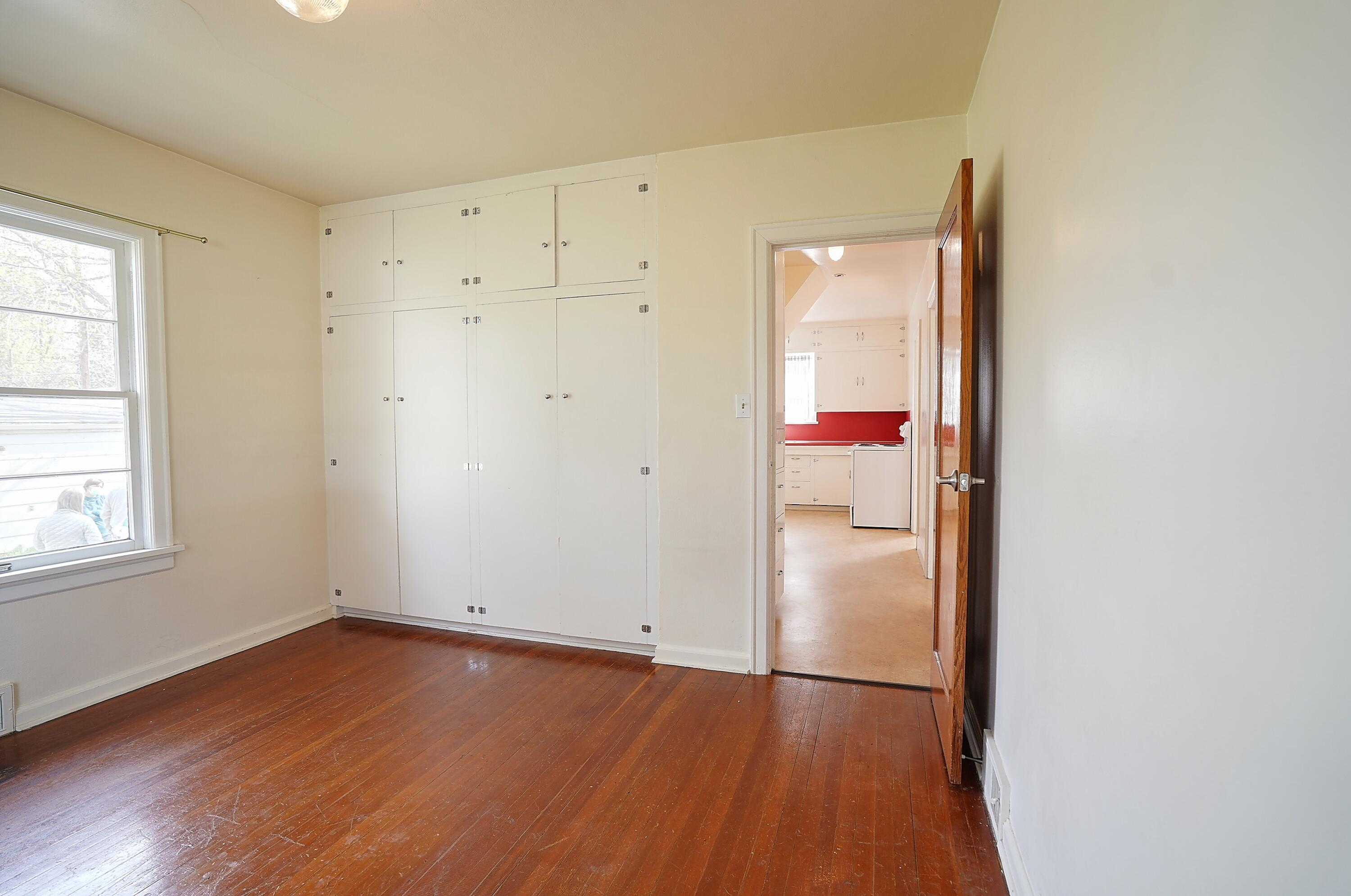Property Image #6 for MLS #22106303