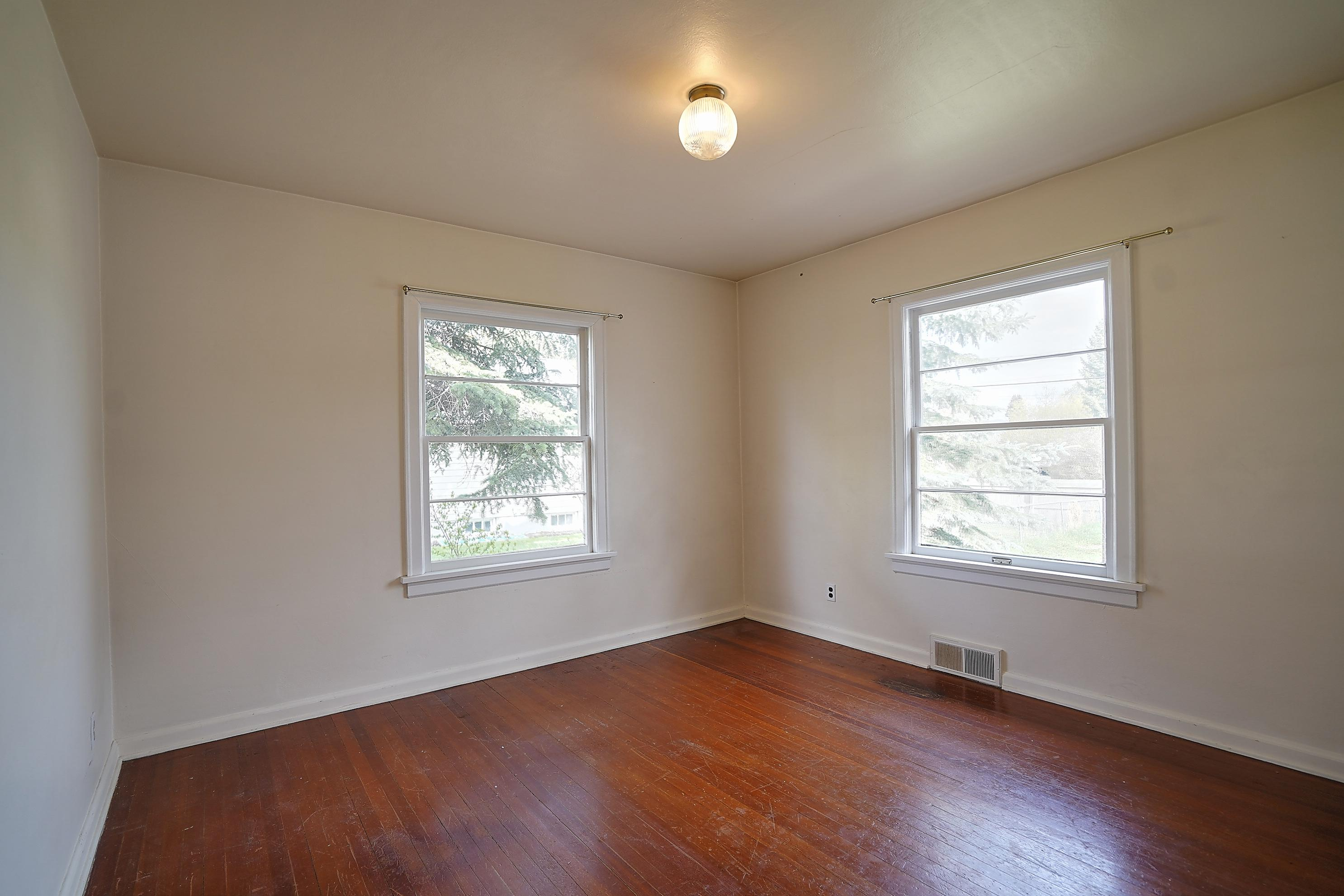 Property Image #5 for MLS #22106303