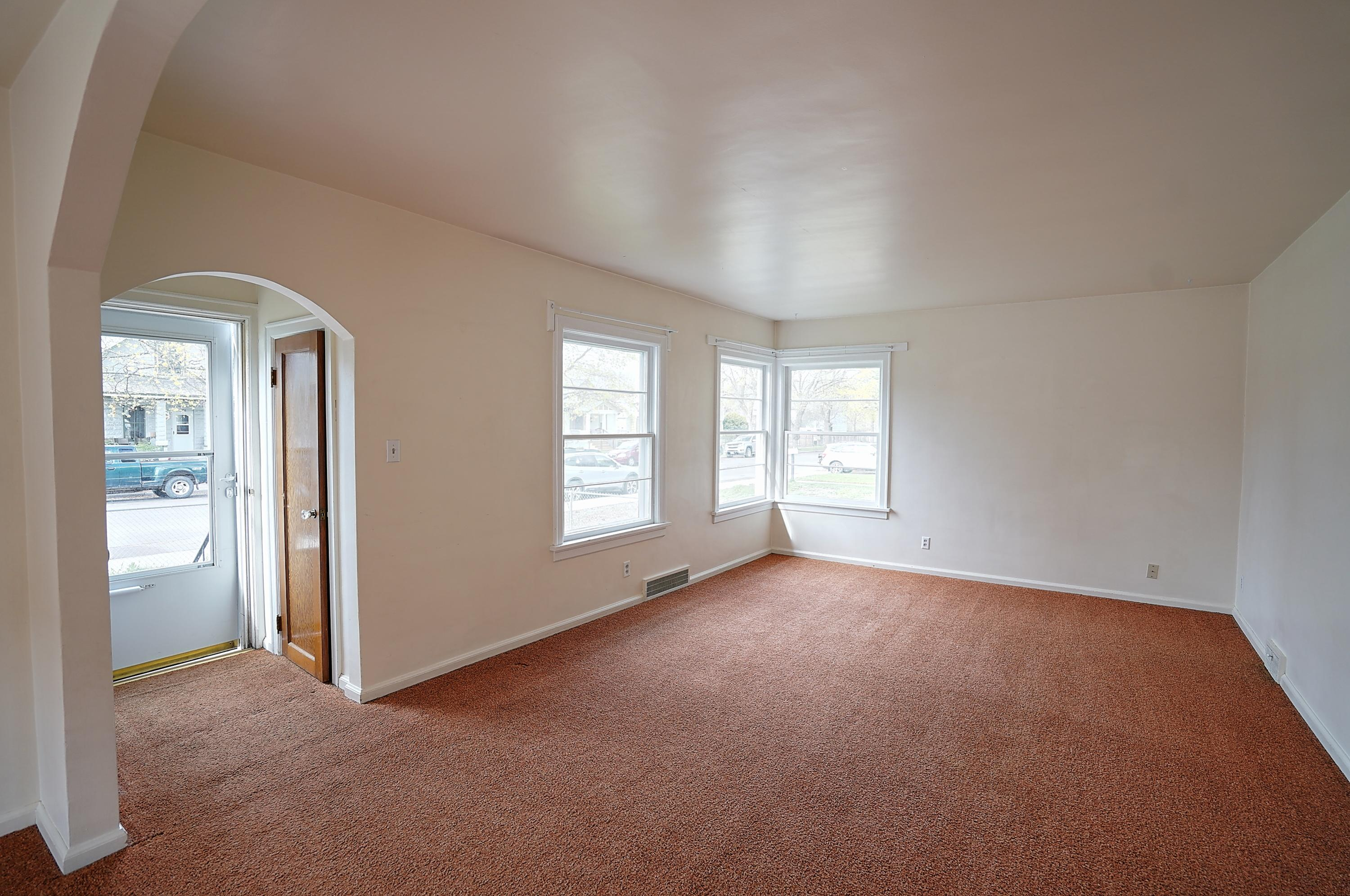 Property Image #39 for MLS #22106303