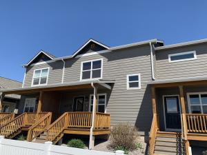 4351 Potter Park Court, Unit B, Missoula, MT 59808