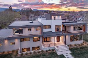 1715 Ronald Avenue, Missoula, MT 59801