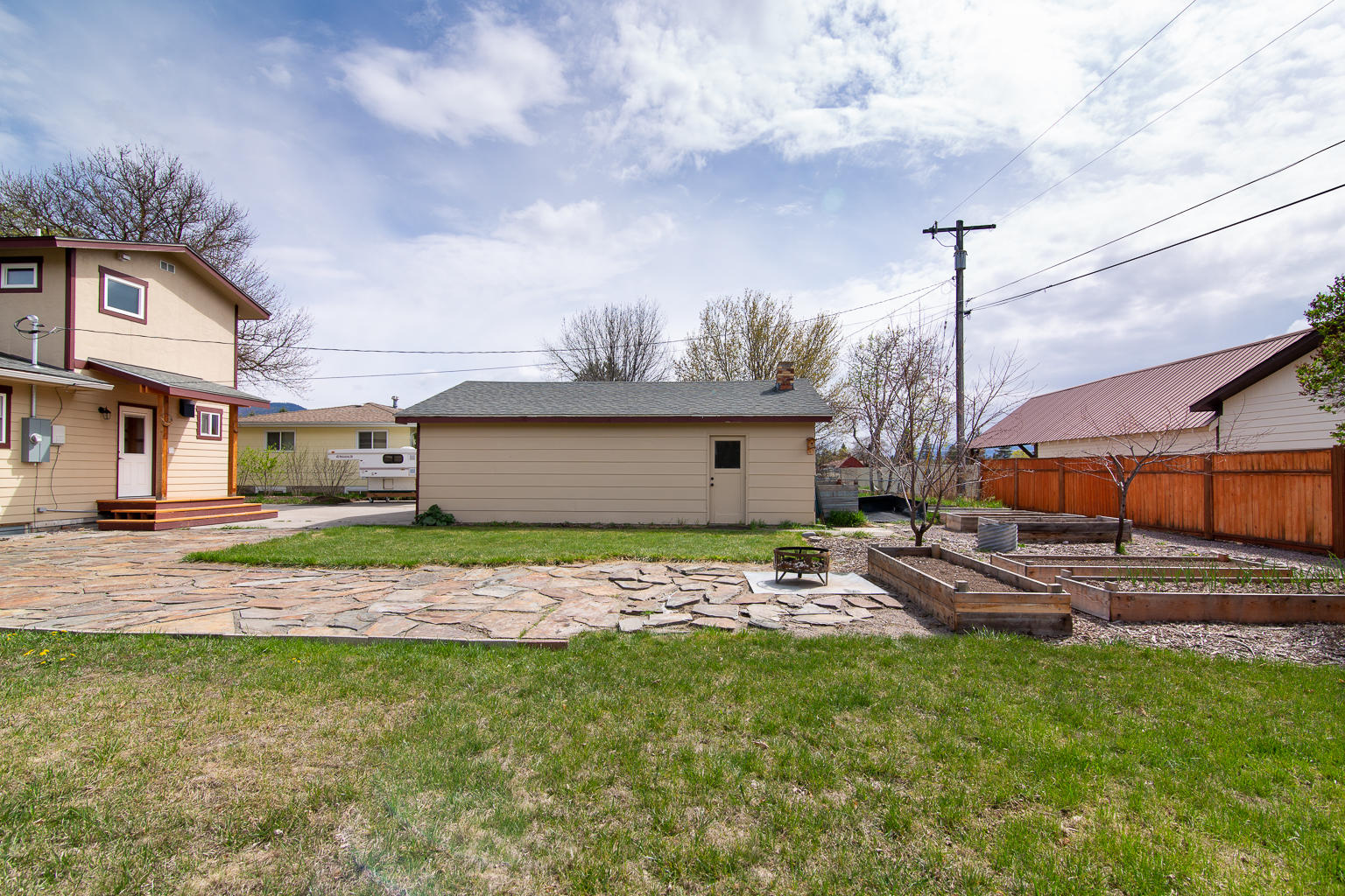 Property Image #51 for MLS #22106329