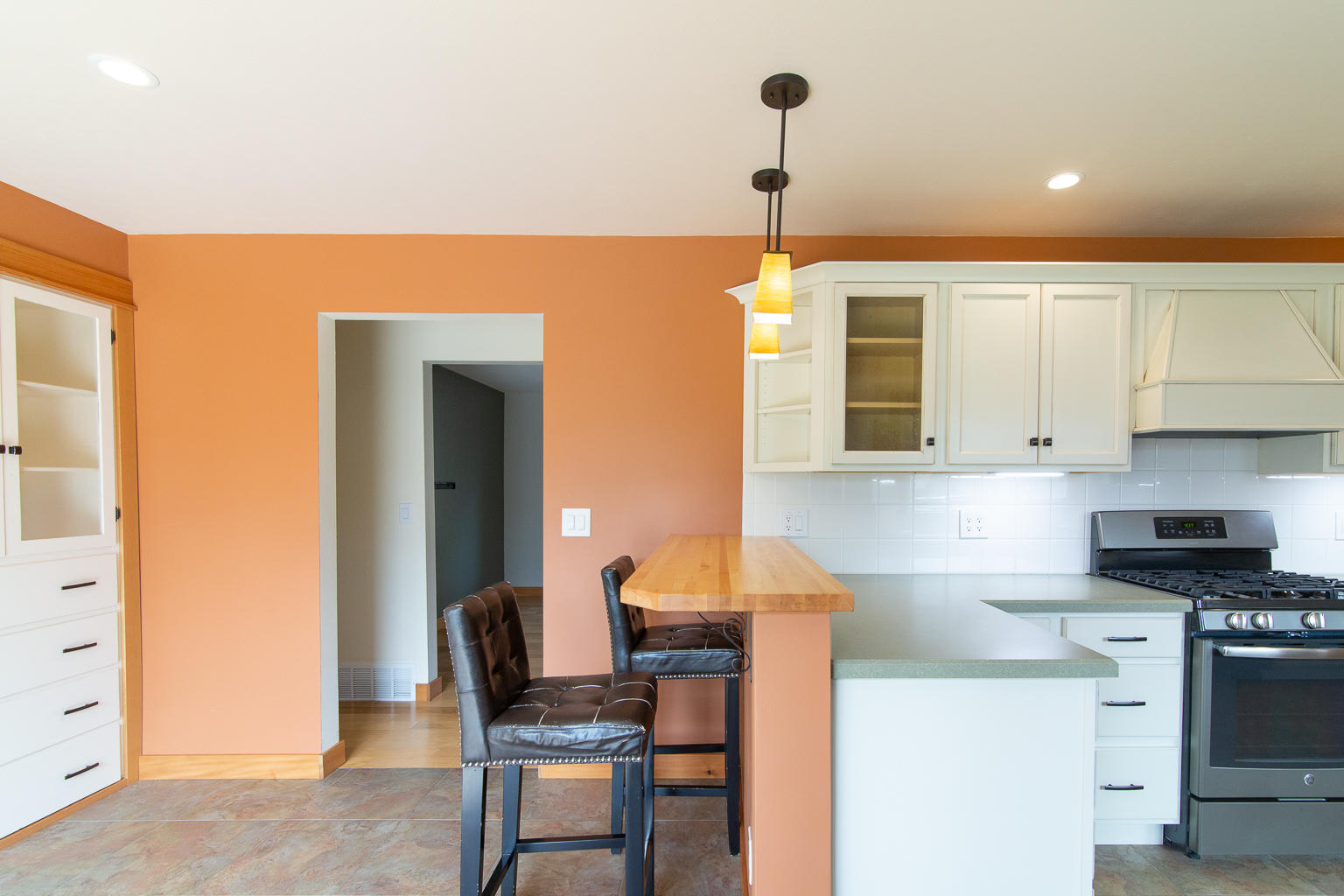Property Image #3 for MLS #22106329
