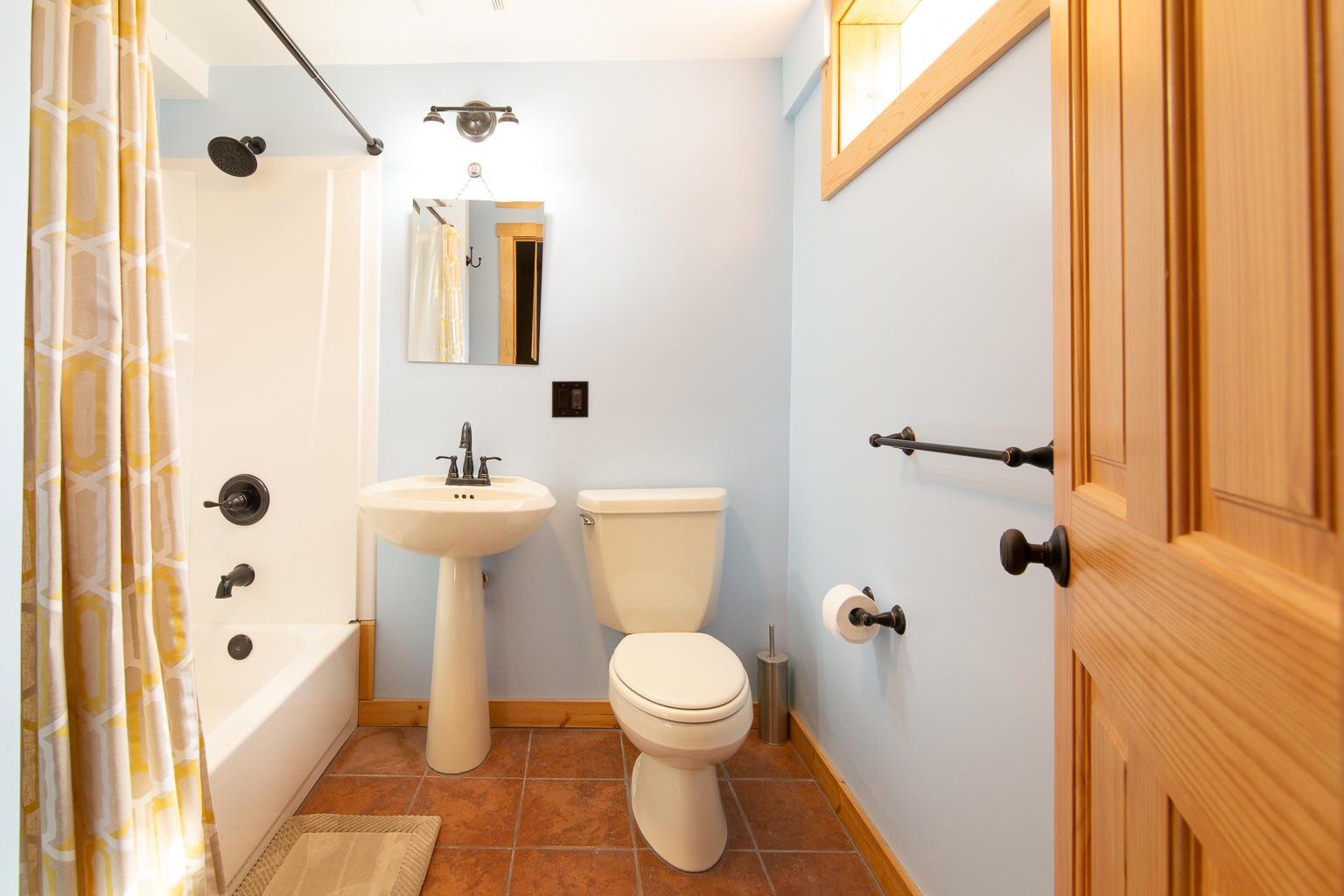 Property Image #39 for MLS #22106329