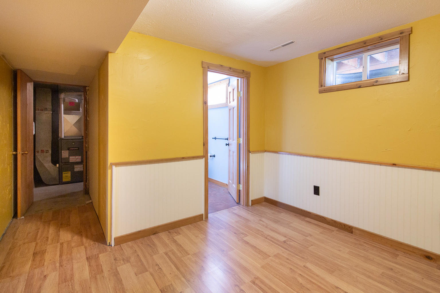 Property Image #42 for MLS #22106329