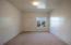 414 Oak Street, Missoula, MT 59801