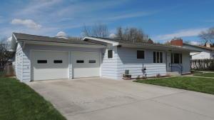 2616 Garland, Missoula, Montana