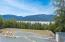Lot 27 Ridge Loop Road, Rexford, MT 59930