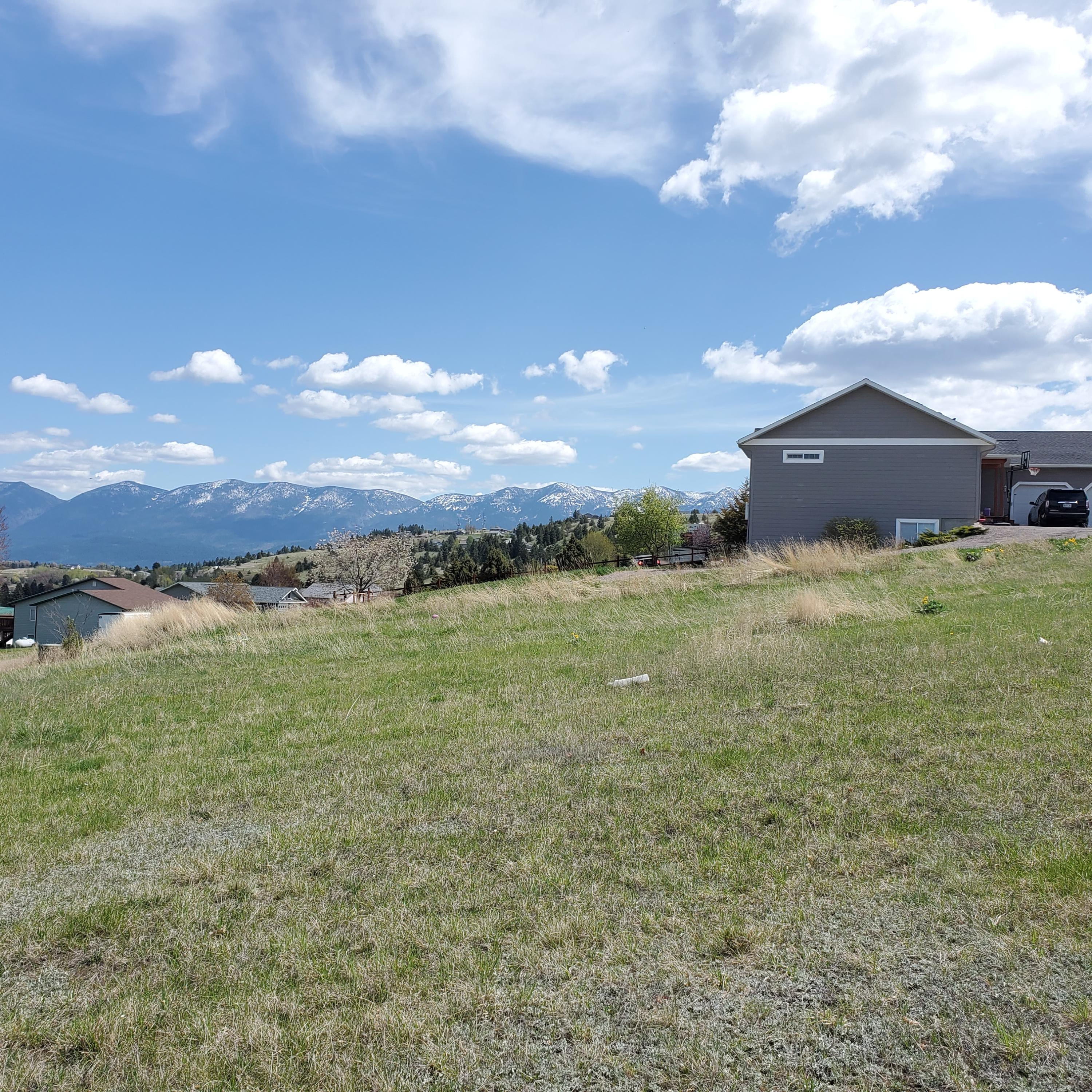 Property Image #5 for MLS #22106344
