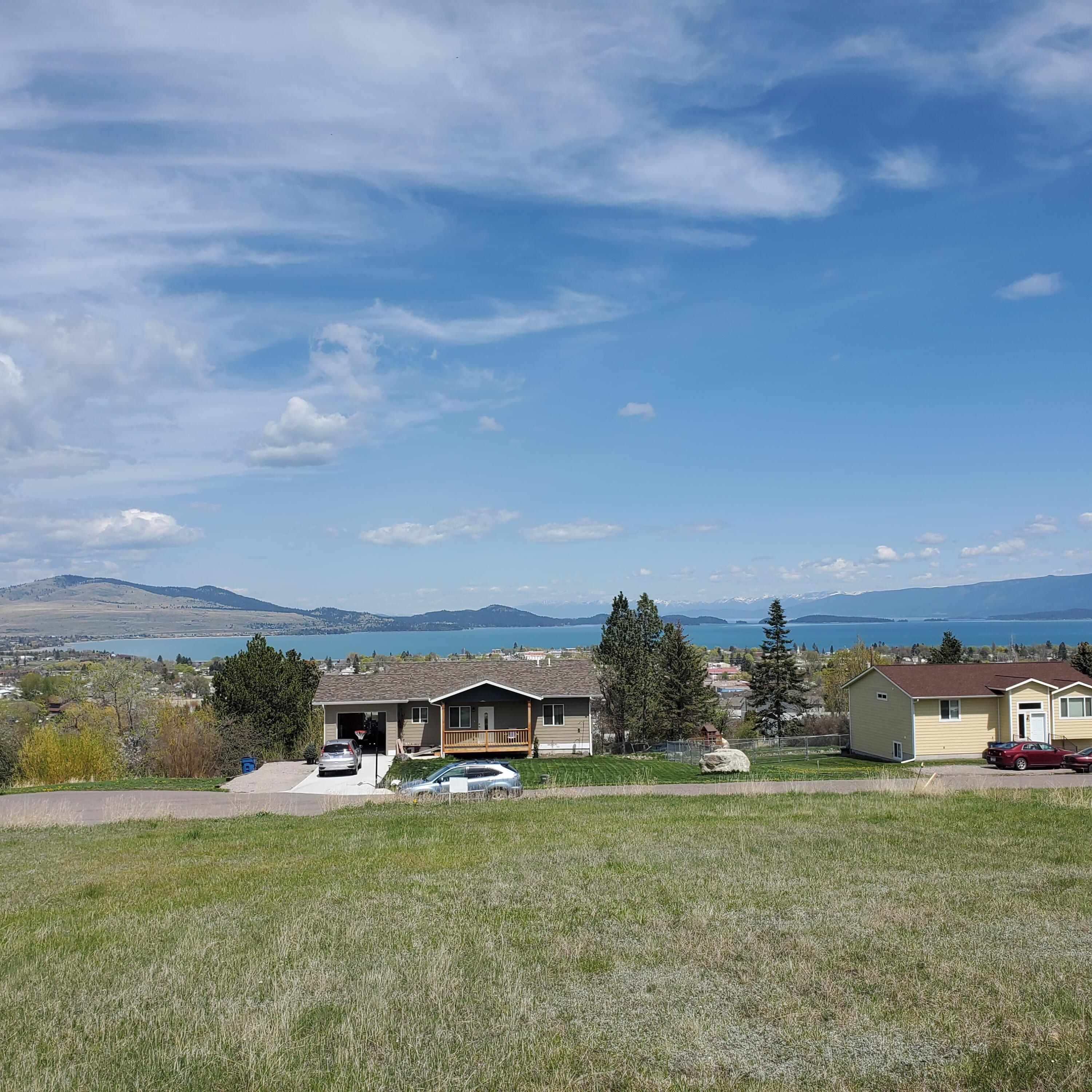 Property Image #1 for MLS #22106344