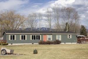 8254 Gowan, Missoula, Montana