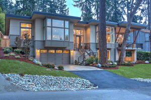 """To be built """"The Allegro"""" home plan. 4366 Sq. ft."""