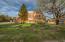 107 East 3rd Street, Stevensville, MT 59870