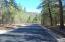906 Reardon Lane, Alberton, MT 59820