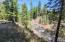 279 Upper River Road, Heron, MT 59844