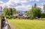33233 Montana Hwy 35, Polson, MT 59860